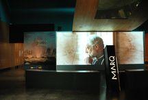 Museos / cosas interesantes de museos
