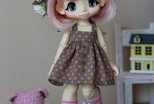 kikipop doll