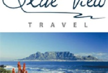 Day Tours / The choice is yours. Take a scenic drive to the place where the oceans meet to experience the breathtaking views at Cape Point or enjoy the taste of great wines on one of many Cape Wine Routes. You make the choice and we'll make it an unforgettable experience. We specialize in guided tours in and around Cape Town. Welcome aboard!