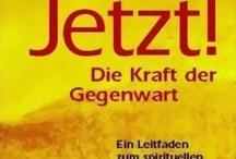 BellEquip GmbH empfiehlt / Wir empfehlen Informationen zum Thema Leben, Freude, Liebe, ....