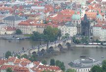 Podroze ci wroze Europa / Travel,podróże po Europie południowej