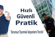 İstanbul evden eve nakliyat tı