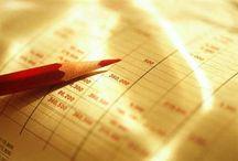 Разрабатываем бизнес-план / Общие вопросы по составлению бизнес плана для малого бизнеса для проверки идеи и получения инвестиций.