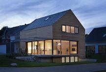 rozbudowa dom