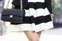 'fashion trends