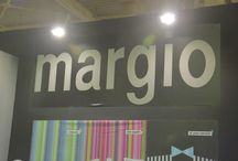 Margio / #exponymo #booth #exhibitor #exhibition #design