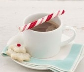 Winter Treats / Keep toasty all season long with these fun treats! / by Country Woman Magazine