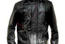 Mission: Impossible – Ghost Protocol 2011 Film Tom Cruise Jacket / Mission: Impossible – Ghost Protocol is a 2011 American action film. It is the fourth film in the Mission: Impossible series. It stars Tom Cruise, who reprises his role of IMF Agent Ethan Hunt, and is director Brad Bird's first live-action film.