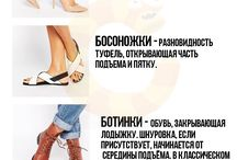 Инфографика от Pics.ru