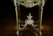 Beautiful Antique Tables / Get best exclusive handmade Antique farm tables and other solid wood accessories is here.