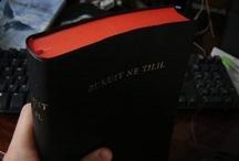 Kalenjin Bibles