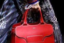 Trending Ladies Bags of summer