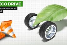 Test Drive Events
