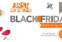 blackfriday deals / black friday 10% off sitewide