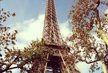 Parigi♡