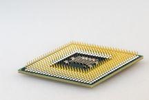 Tips & Tutorial Komputer / Kumpulan tips dan tutorial terkait dengan komputer dan perangkatnya (Hardware maupun Software)