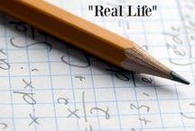 real.life