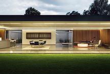 Architecture... Ideas ;) ;)