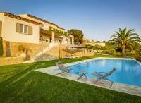 French Riviera Luxury Escape / The most beautiful guesthouses and bed and breakfast in French Riviera