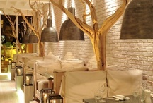 industry decor / Business
