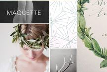 DESIGN :: MOODBOARD / by Heidi Chan