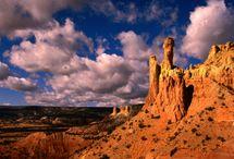 Explore Taos New Mexico