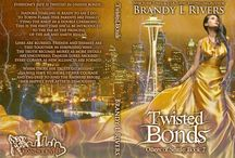 Twisted Bonds