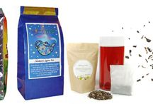 """Tea Packaging / Well the """"Standuppouches.com"""" is the best choice for you. They are the proud makers of all kinds of tea packaging since 1980. You will definitely find a package which will suit your requirement in terms of size, shape and material. In fact if statistics are to be taken into consideration then """"Standuppouches.com"""" is the largest stock holder or unprintable tea packaging for your product or business."""
