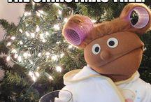 A Theology: Christmas