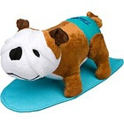 My Online Fan Shop Stuff / Fun stuff you can find. These items are in my online fan shop at petco.com