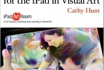 Ipad Lovin' / iPad apps, iPad for art, iPad for everything