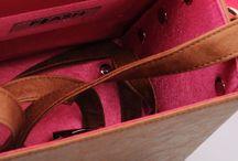SLR Camera Bags