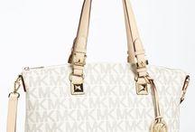 Long Mk Bags