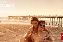 Очки солнечные / Брендовые модели / #очкисолнечные, #sunglasses, #солнцезащитныеочки, #солнечныеочки, #rayban