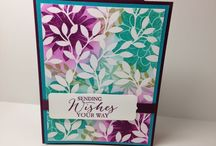 irresistably yours paper ideas