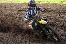 2016 Indiana Ironman Motocross / motocross supercross mx sx motorcycles off road