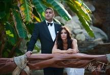 LUXE Weddings: Los Cabos, Mexico