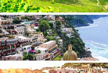 Beautiful Destinations / Countries,Cities,Villages