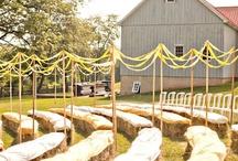 Wedding dreams / Wedding planning and ideas
