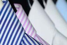 Pressings / Besoin d'un pressing ou d'une laverie, WebServiceMarketing sélectionne pour vous.