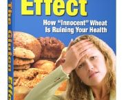 Gluten-free / by Becky Williams