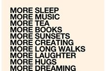 Awesome Quotes / <3