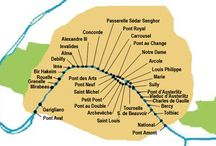 Travel (maps)