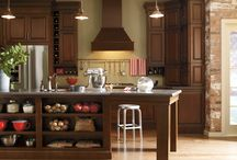 Kitchens - Our Work