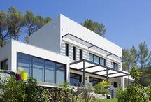 Mas Provence - Villas contemporaines
