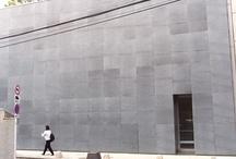 Art, Architecture & Creativity
