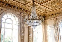 """Villa Aurelia """"Boho Eclectic Mood """" by @lebonheur"""