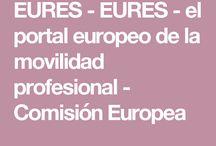 empleo extranjero
