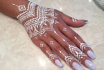 Henna Malen