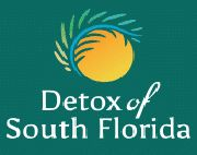 At detox of south Florida, you are not just number.